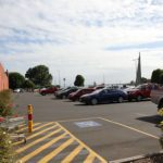 Best Street PAYL Car Park to close