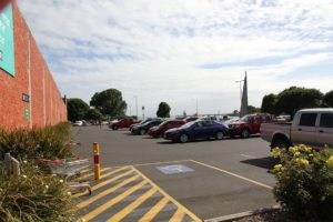 Read more about the article Best Street PAYL Car Park to close